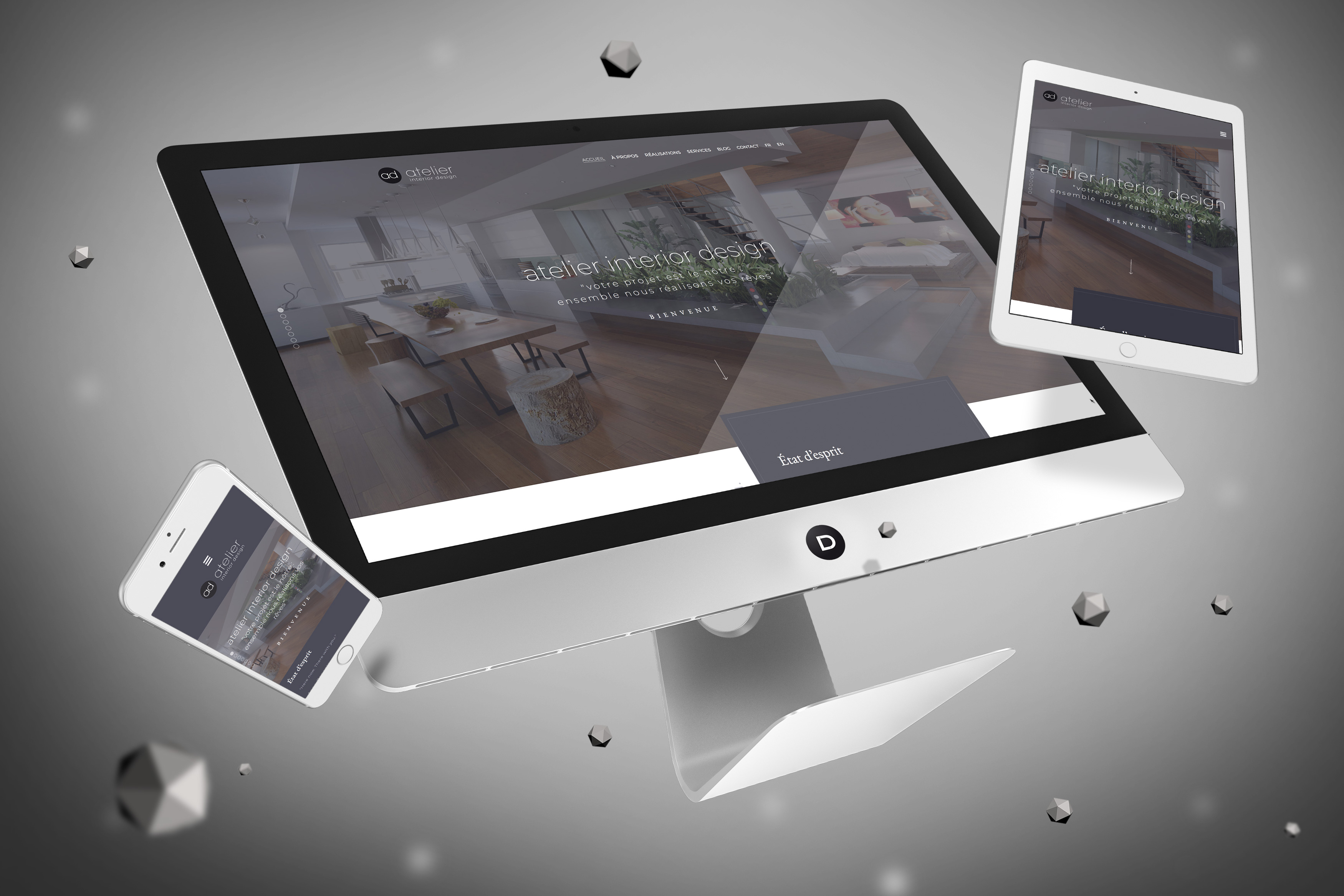 Site_Internet-ad_Interior_design-anne_denonin-Lartigue_Design-responsive-3D